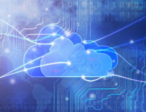 Sidian Bank Taps IBM Cloud, Cognitive to Accelerate Digital Transformation