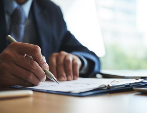 Sidian Bank Supplier Pre-Qualification Notice (2020 – 2022)